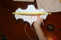 Bat Kite (30)