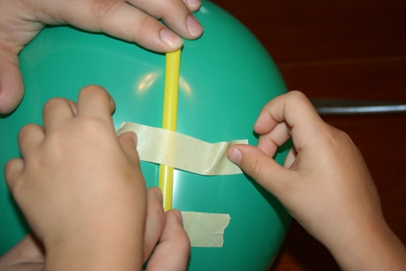 Balloon Blast (13)
