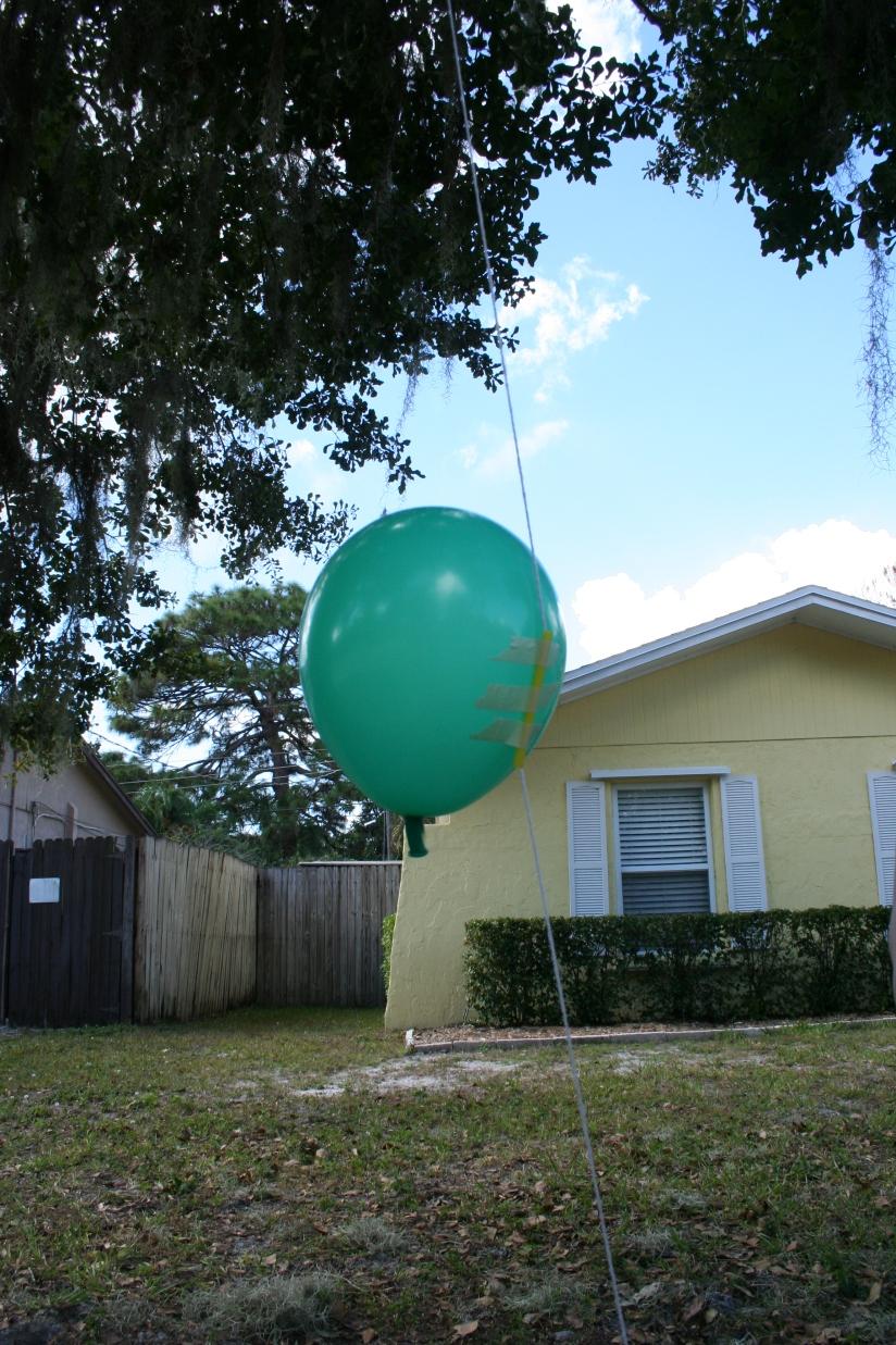 Balloon Blast (59)