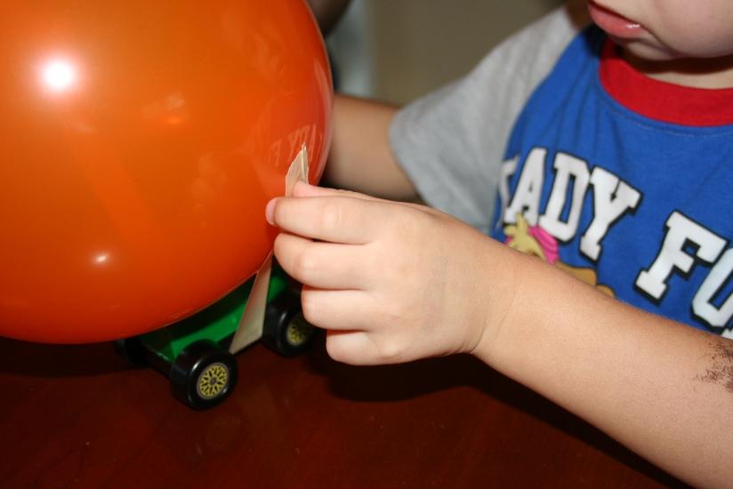 Balloon or Bust (11)