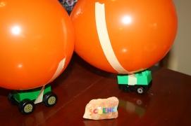 Balloon or Bust (13)