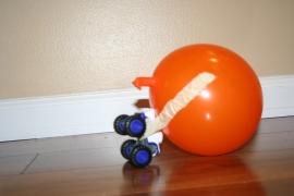 Balloon or Bust (28)