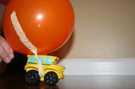 Balloon or Bust (34)