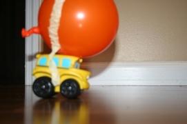 Balloon or Bust (36)