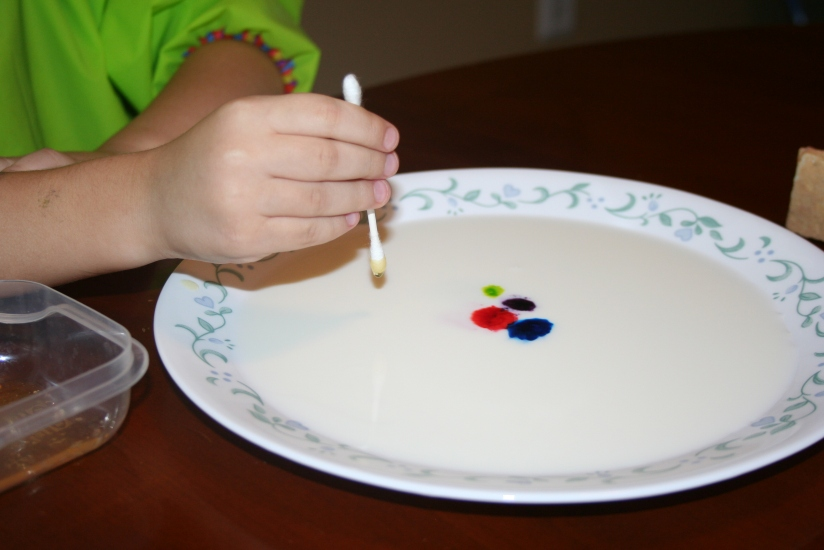Milk Art Surprise (8)