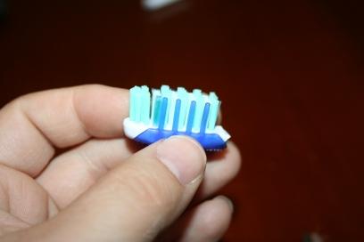 Toothbrush Bot (11)