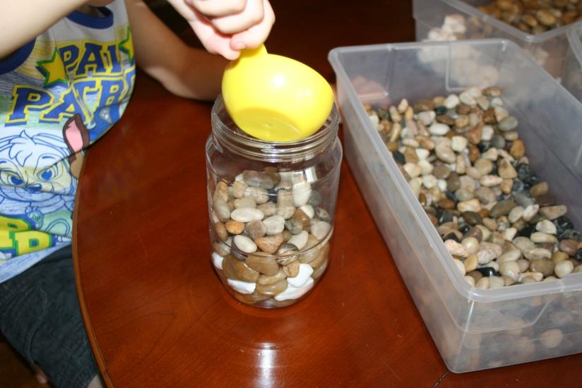 Earthquake in a Jar (17)
