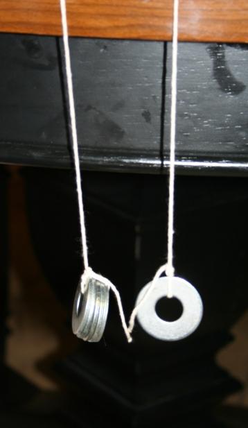 Pendulum Swing (29)
