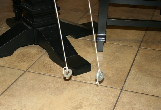 Pendulum Swing (45)