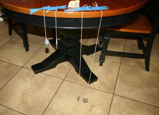Pendulum Swing (48)