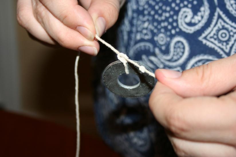 Pendulum Swing (5)