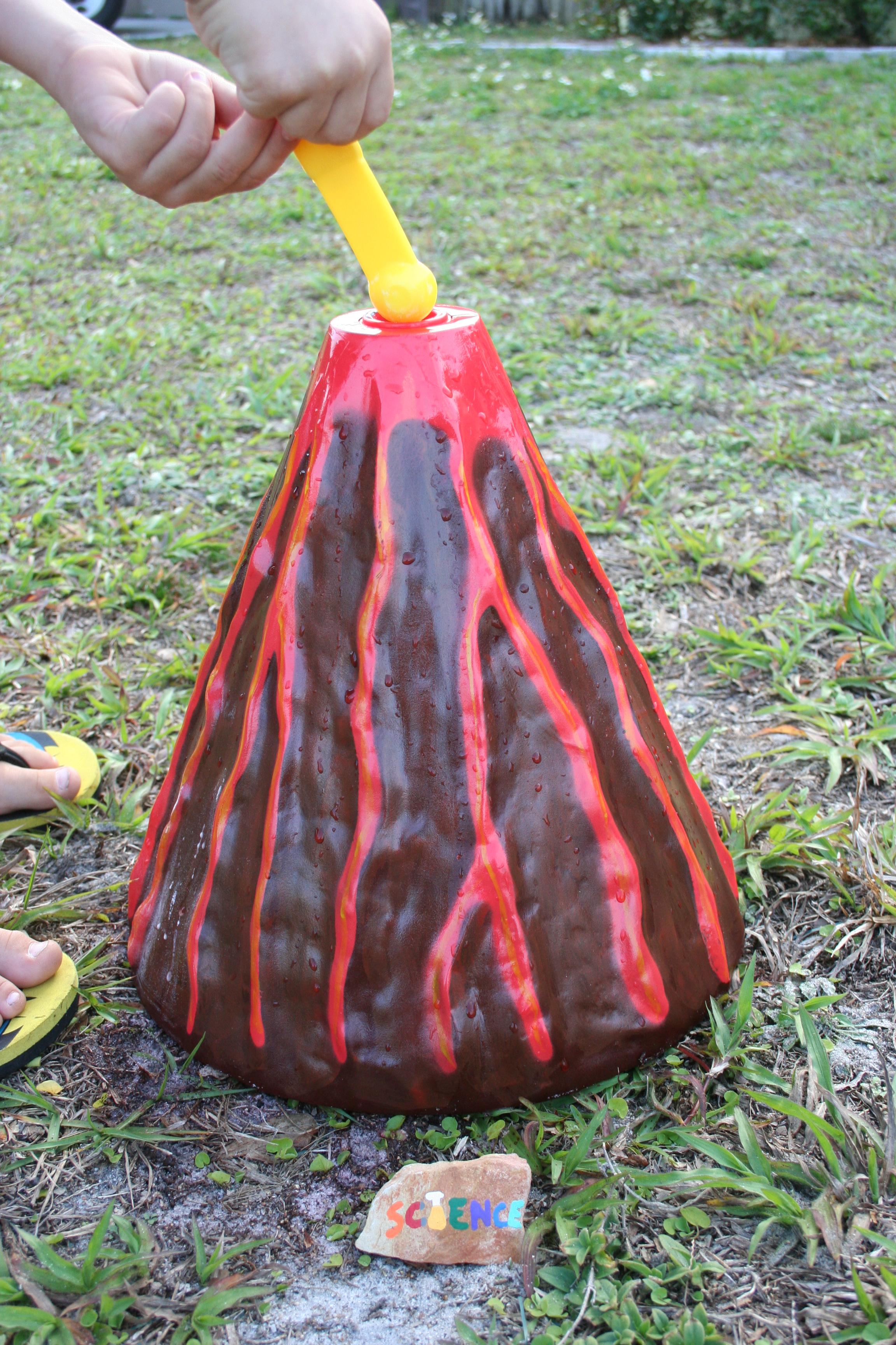 Volcano Eruption (38)