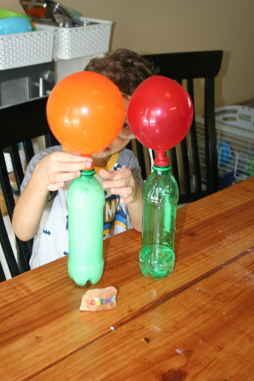 Balloon Blow Up (31)
