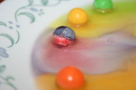 Colorful Gobstoppers (45)