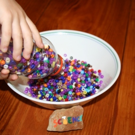 Melted Bead Bowl (7)