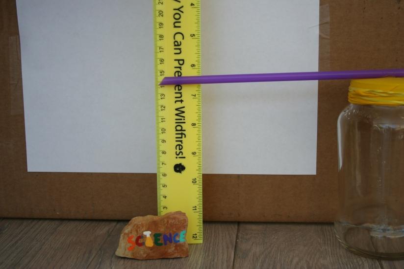 DIY Barometer (28)