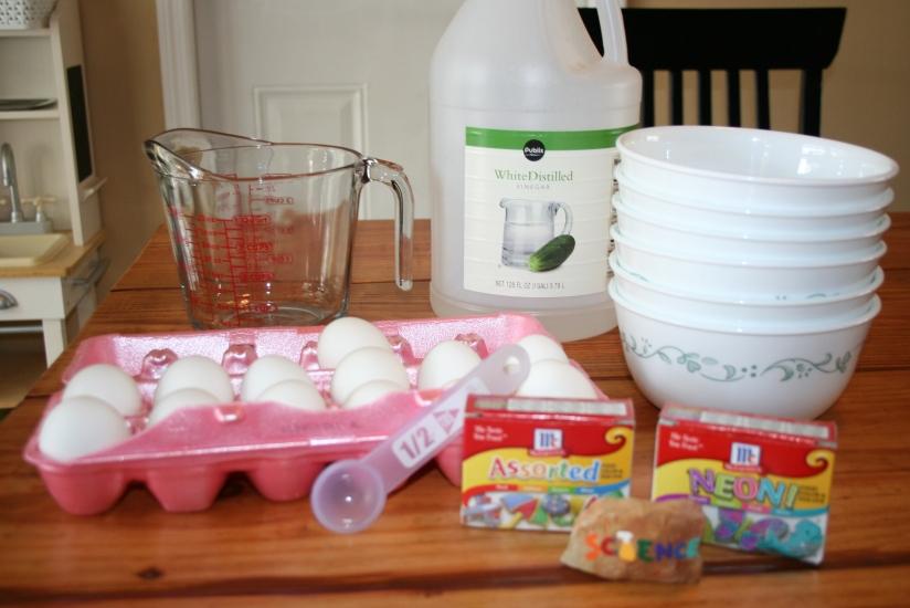 Homemade Easter Egg Dye (3)