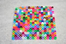 Perler Bead Art (15)
