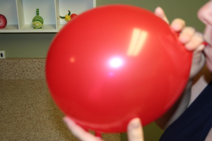 Unpoppable Balloon (4)