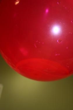 Unpoppable Balloon (8)
