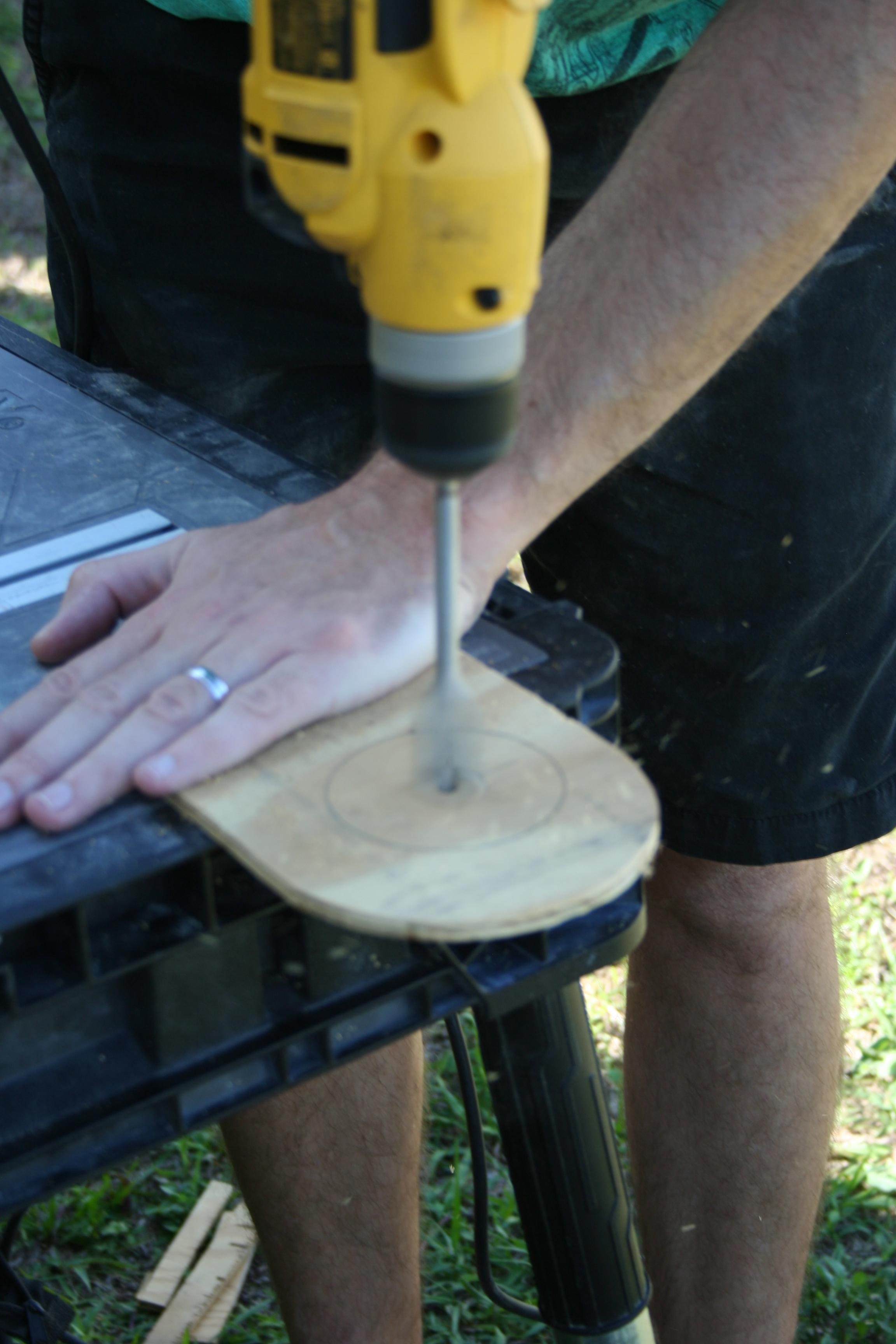 DIY Build Your Own Bug House (78)