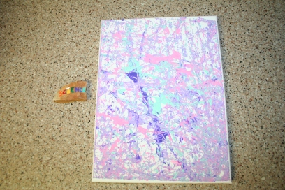 Marble Painting (22)