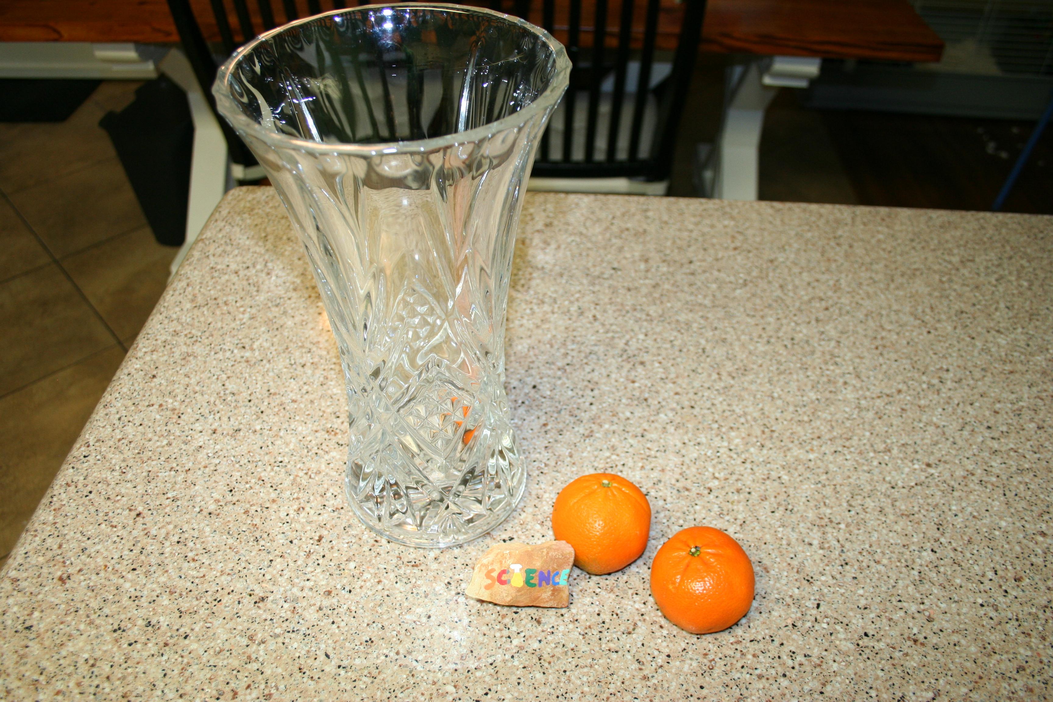 Orange Surprise (4)
